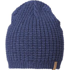 Fjällräven Structure Headwear blue